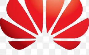 Huawei Mate 9 Huawei Mate 8 Huawei Mate 10 Smartphone PNG