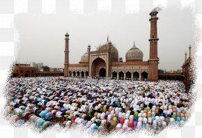Jama Masjid Babri Masjid Mosque Eid Al-Fitr Eid Al-Adha PNG