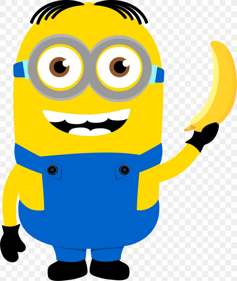 Miraculous Bob The Minion Birthday Cake Minions Clip Art Png 900X1070Px Funny Birthday Cards Online Inifofree Goldxyz