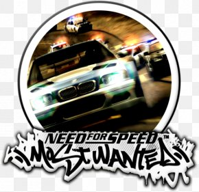 Speed - Need For Speed: Most Wanted Need For Speed Rivals Need For Speed III: Hot Pursuit Need For Speed: Hot Pursuit 2 PNG
