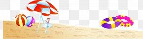 Beach Beach - Seaside Resort Beach Clip Art PNG