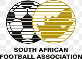 African Youth Championship - South Africa National Football Team Premier Soccer League South African Football Association SAFA Second Division FNB Stadium PNG