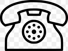 Telephone Call Mobile Phones Clip Art PNG