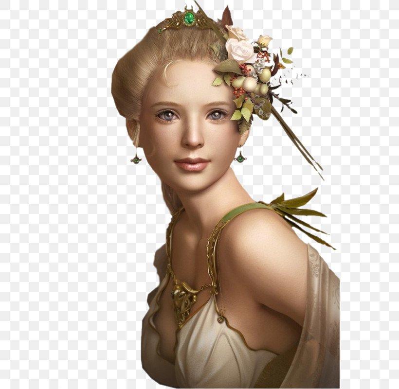 Zeus Hera Aphrodite Greek Mythology Poseidon Png 579x800px