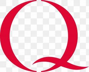 Q & A Cliparts - Brand Logo Area Clip Art PNG