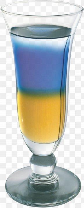 Cocktail - Cocktail Garnish June Bug Grog Liqueur PNG