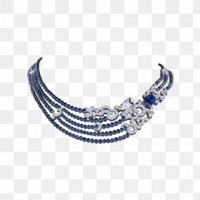 Jewellery Model - Jewellery Costume Jewelry Necklace Bracelet Clothing PNG