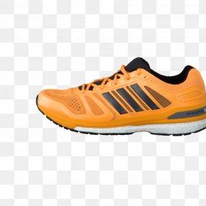 Adidas - Sneakers Skate Shoe Adidas Clothing PNG