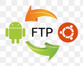 Ftp Clients - Android Mobile App Development Application Software Operating Systems PNG