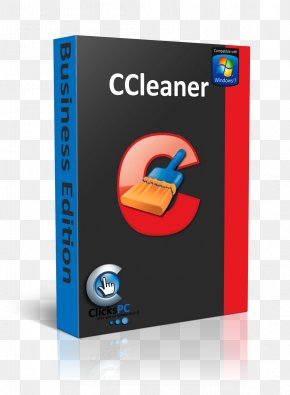 CCleaner Product Key Software Cracking Computer Software Keygen PNG