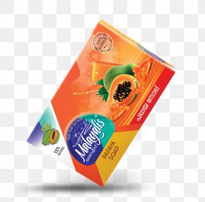Kerala Rice - Fizzy Drinks Drinking Water Non-alcoholic Drink PNG