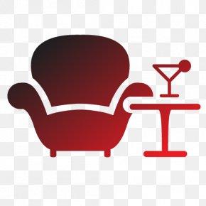 Hotel - Hotel Airport Lounge Border Inn Bar PNG