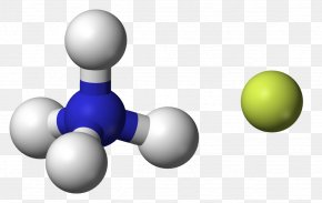 Magnetic 23 0 1 - Ammonium Ammonia Solution Polyatomic Ion PNG