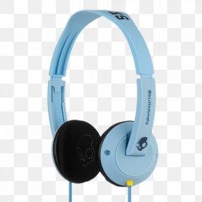 Headphones - Headphones Microphone Skullcandy Uprock Wireless PNG