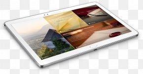 Samsung - Samsung Galaxy Note 10.1 Samsung Galaxy Note Series Samsung Galaxy Tab Series 3G PNG