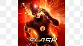 Season 2 The FlashSeason 4 Television Show ArrowSeason 2Flash - The Flash PNG