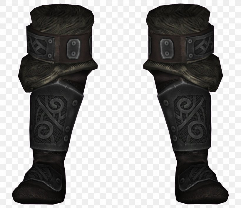 The Elder Scrolls V: Skyrim Bethesda Softworks Video Game Armour, PNG, 2128x1844px, Elder Scrolls V Skyrim, Armour, Bethesda Softworks, Blacksmith, Boot Download Free