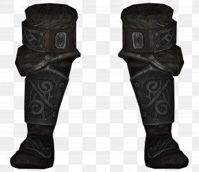 The Elder Scrolls - The Elder Scrolls V: Skyrim Bethesda Softworks Video Game Armour PNG