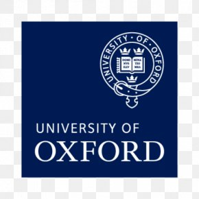 University Of Oxford - Saïd Business School Oxford Brookes University University Of Birmingham University Of The West Of England PNG