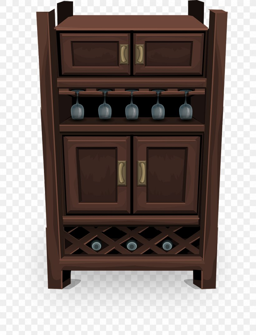 Wine Drawer Furniture Cabinetry Png 978x1280px Wine Cabinetry
