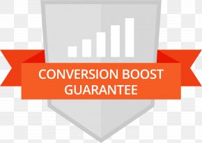 Conversion Optimisation - Buick Used Car Certified Pre-Owned Car Dealership PNG