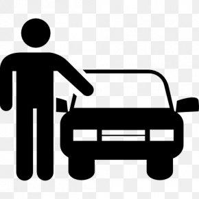 Car - Car Dealership Driving PNG