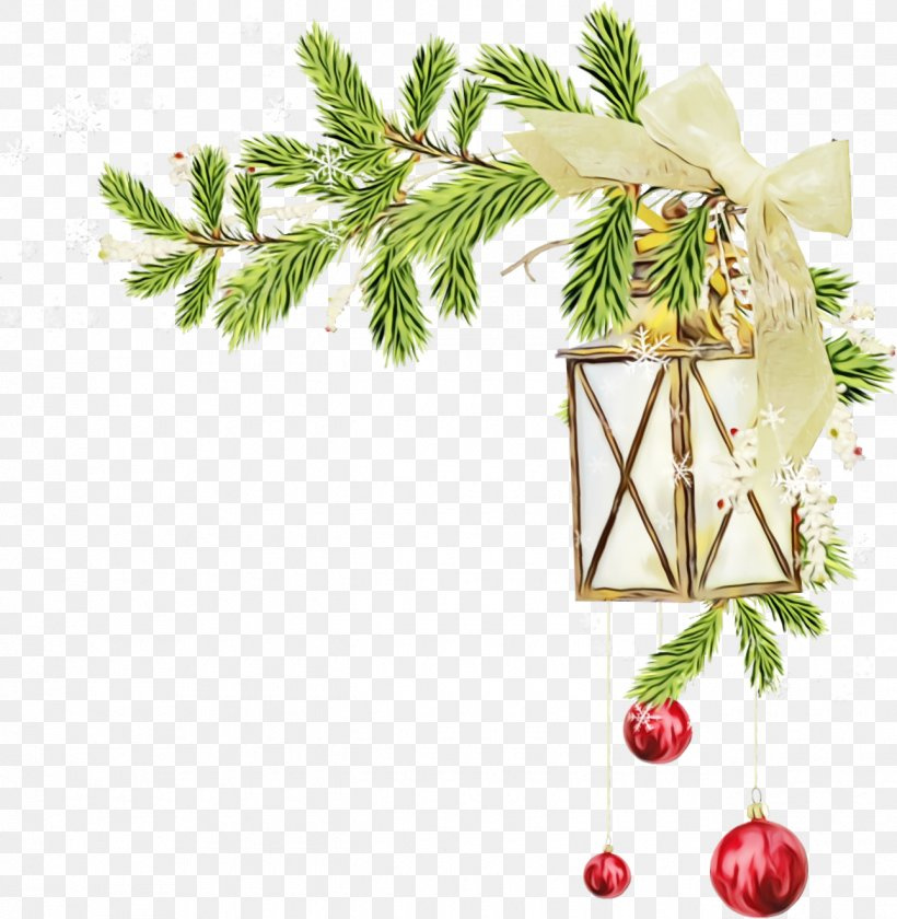 Christmas Ornament, PNG, 1290x1322px, Christmas Ornaments, Branch, Christmas, Christmas Decoration, Christmas Ornament Download Free