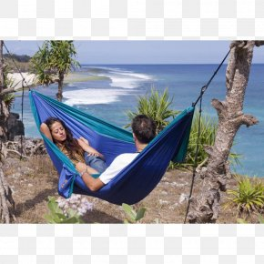 Rope - Hammock Camping Tent Rope PNG