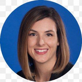 Dr Rebecca M Gilbert Md - Swedish American Hospital Physician Health Professional Dr. Alvydas J. Baris, MD Health Care PNG