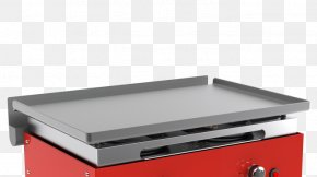 Barbecue - Barbecue Griddle Cooking Pizza Flattop Grill PNG