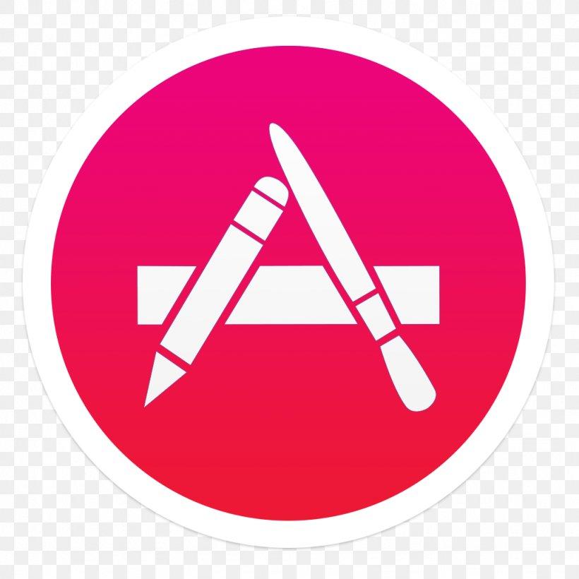 Icon Aesthetic App Store Logo Pink | aesthetic elegants