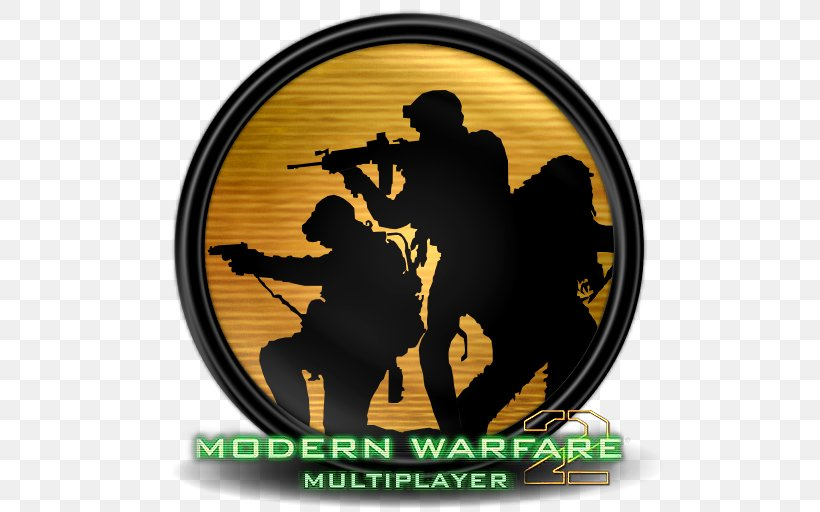 Silhouette Font, PNG, 512x512px, Call Of Duty Modern Warfare 2, Avatar, Call Of Duty, Call Of Duty 2, Call Of Duty 4 Modern Warfare Download Free