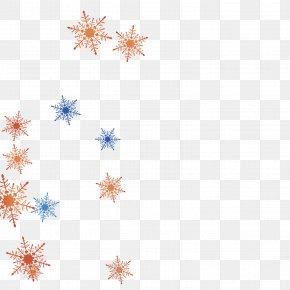 Color Snow Vector Material - Snow Euclidean Vector PNG