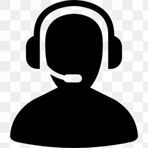 Service - Technical Support Customer Service Customer Support LiveChat Email PNG