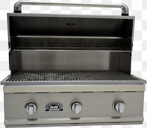Barbecue - Barbecue Grilling Rotisserie Outdoor Cooking Oven PNG