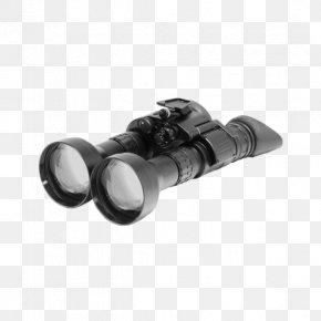 Binoculars - Binoculars Binocular Vision Night Vision Device Light PNG