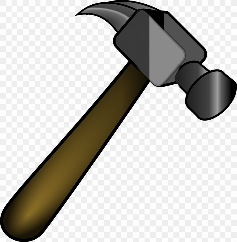Carpenter Woodworking Tool Clip Art, PNG, 1257x1280px, Carpenter, Anvil, Architectural Engineering, Blacksmith, Building Download Free