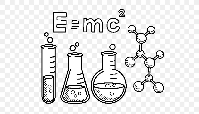 Coloring Book Colouring Pages Intro To Chemistry Coloring Workbook Science,  PNG, 600x470px, Coloring Book, Area, Atom,