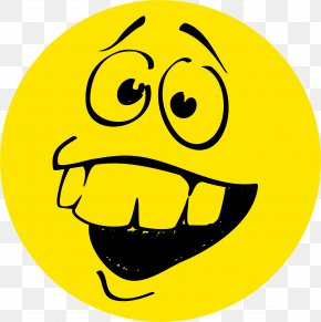 Smiley - Laughter Quotation Smiley Emoticon PNG
