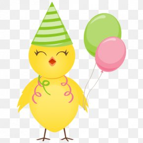Celebration Download Icon - Chicken Apple Icon Image Format Sticker PNG