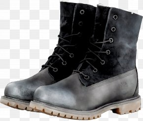 Motorcycle Boot Snow Boot Shoe Leather PNG
