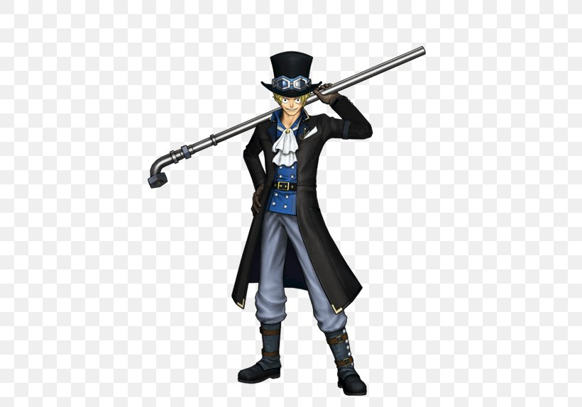 One Piece: Pirate Warriors 3 Portgas D. Ace Monkey D. Luffy Donquixote Doflamingo, PNG, 479x574px, One Piece Pirate Warriors 3, Action Figure, Art, Character, Concept Art Download Free