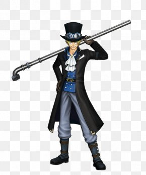 One Piece Pirate Warriors 3 - One Piece: Pirate Warriors 3 Portgas D. Ace Monkey D. Luffy Donquixote Doflamingo PNG