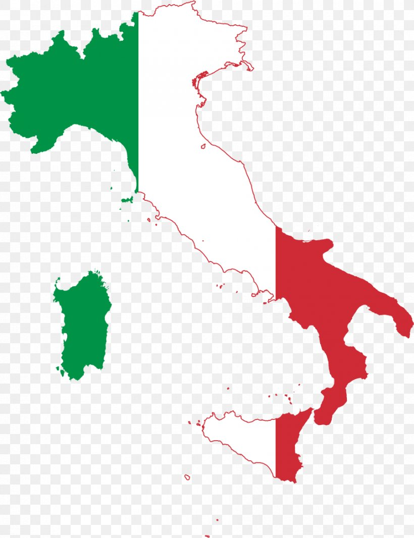 Picture of: Regions Of Italy Italian Empire Vector Map Png 900x1171px Regions Of Italy Area Blank Map Flag
