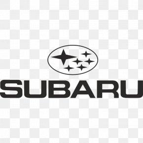 Subaru - 2015 Subaru Outback Car 2018 Subaru WRX 2014 Subaru Impreza PNG