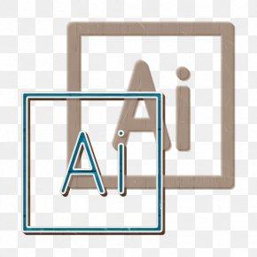 Table Meter - Adobe Logo PNG