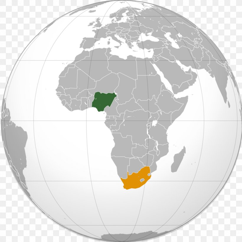 map projections used in south africa South Africa Globe Map Projection Orthographic Projection Apartheid Png 1024x1024px South Africa Africa Apartheid Bantu Peoples map projections used in south africa
