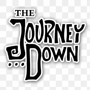 The Journey Down: Chapter Three Grim Fandango The Journey Down: Chapter One Video Game PNG