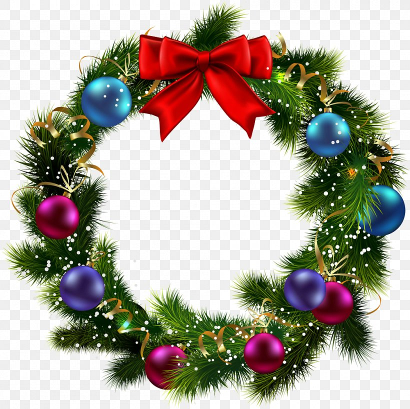 Christmas Graphics Wreath Christmas Day Clip Art Christmas, PNG, 1000x998px, Christmas Graphics, Advent Wreath, Christmas, Christmas Day, Christmas Decoration Download Free