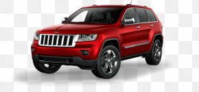 Jeep - Jeep Grand Cherokee Car Sport Utility Vehicle Jeep Liberty PNG